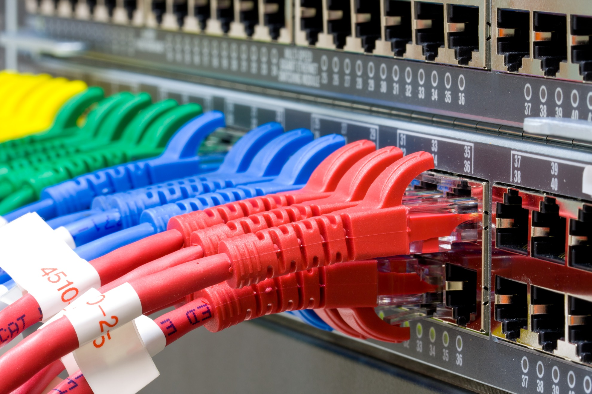http://sos.cr/wp-content/uploads/2018/10/Structured-Cabling.jpg